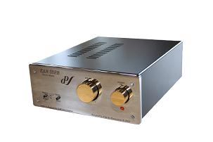Osage Audio Products Llc