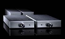 Osage Audio Products, LLC